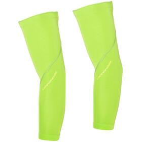 Sugoi MidZero warmers groen